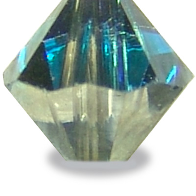 "<div style=""display:none"">fiogf49gjkf0d</div>#5301 Crystal Bermuda Blue"